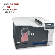 Location Imprimante A3 laser couleur recto verso