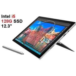Location d'une tablete Microsoft Surface pro 4