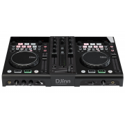 Location double lecteur DJ multimedia USB
