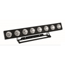Location Projecteur architectural LED PMB-8 COB RGB 30W bar