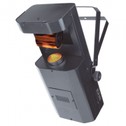Location Scanner HTI 150w ou LED 60W