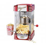 Location machine a popcorn