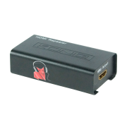 Location amplificateur actif de signal hdmi (hdmi repeater)