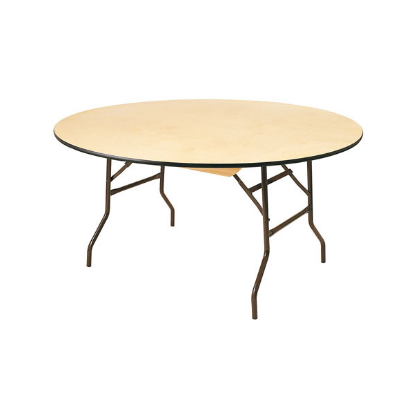 Meuble Cuisine Table Location Table Ronde 10 Personnes