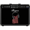 Location ampli guitare BUGERA 333XL-212 AMPLI + FOOTSWITCH