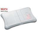 Location wiiFit pour console Wii Sonopourtous