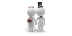 Packs Mariages & Pacs